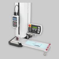 máy đo lực ma sát mark 10
