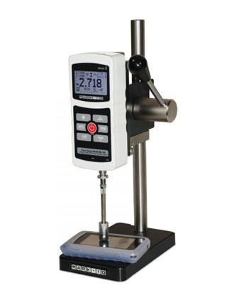 Dụng cụ đo lực nén bằng tay ES05 mark 10
