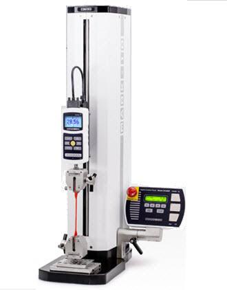 Máy đo lực kéo tự động ESM303 Mark 10