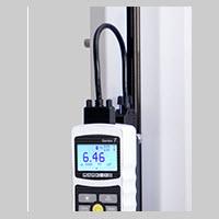 Dây cáp truyền tín hiệu và câp nguồn cho đồng hồ đo lực Mark 10