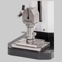 Chốt định vị chống xoay của máy đo lực tự động Mark 10