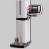 Modul mở rộng chiều cao máy đo lực Mark 10