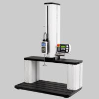 Module mở rộng biên độ đo theo chiều ngang máy đo lực Mark 10