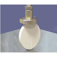 Description: Dụng cụ đo lực phá vỡ, làm bể viên thuốc, viên đạm, vật rắn Mark 10