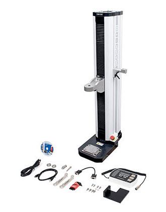 Máy đo lực kéo nén tự động ESM750-ESM750S Mark 10