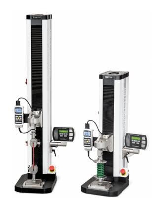 MÁy đo lực kéo tự động ESM750/ESM750S Mark 10