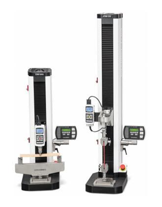 Máy đo lực kéo ESM1500/ESM1500S Mark 10