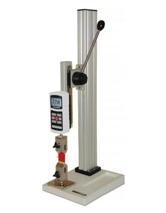 máy đo lực kéo đứt bằng tay TSB10 mark 10