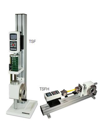 Máy đo lực kéo đứt bằng tay TSF mark 10