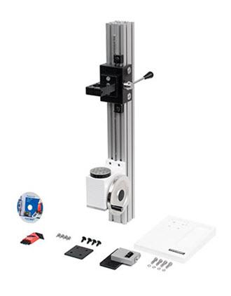 dụng cụ test lực momen, đo torque TST, TSTH Mark 10