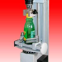 Máy đo lực mở nắp chai thủy tinh Mark 10