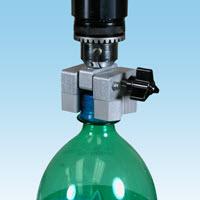 Máy đo lực mở nắp chai nhựa, chai PET Mark 10