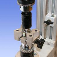 Máy đo lựcmomen xoắn của vòng bi, bạc đạn Mark 10