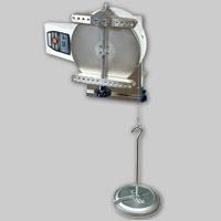 Kit hiệu chỉnh máy đo lực vặn nắp chai