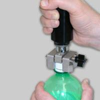 dụng cụ hỗ trợ đo lực vặn nắp chai bằng tay mark 10