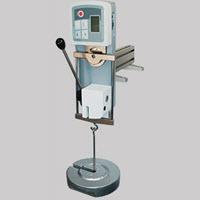 bộ dụng cụ hiệu chỉnh thiết bị đo lực căng dây