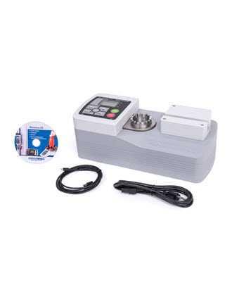 phụ kiện máy đo lực căng dây mark 10
