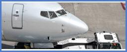 cần chỉnh hướng sử dụng trong ngành hàng không spohn burkhardt