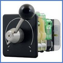 công tắc điều khiển ns00-ns20-Spohn-burkhardt