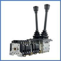 công tắc điều khiển ns2gg-Spohn-burkhardt