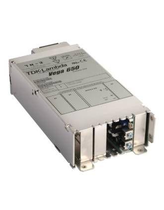 Bộ nguồn AC-DC Vega-Lite TDK Lambda Vietnam