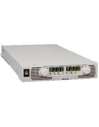 Bộ nguồn lập trình Genesys 1U Half rack TDK Lambda Vietnam
