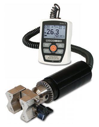 Dụng cụ đo lực momen xoắn TT03C Mark 10
