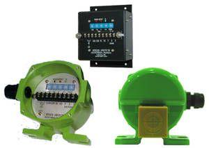 Speed Switch ESPB-030, ESPB-041, ESKB-610M Matsushima - Matsushima Vietnam