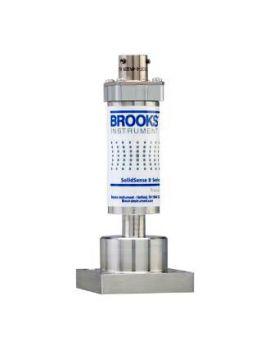 Bộ chuyển đổi áp suất GF / GI Brooks Instrument Vietnam