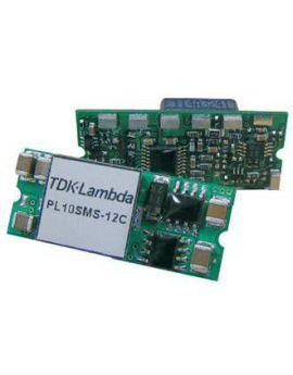 Bộ chuyển đổi DC-DC PL TDK Lambda Vietnam
