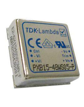 Bộ chuyển đổi DC-DC PXB TDK Lambda Vietnam
