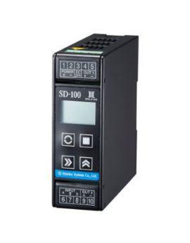 Bộ chuyển đổi tín hiệu SD-100 (Alarm) Shinho Vietnam