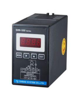 Bộ chuyển đổi tín hiệu SHN-500 Shinho System Vietnam