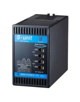 Bộ chuyển đổi tín hiệu SHN-ASC Shinho System Vietnam
