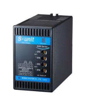 Bộ chuyển đổi tín hiệu SHN-DSC Shinho System Vietnam