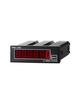 Bộ đếm (Counter)  SHN-1200 Shinho System Vietnam