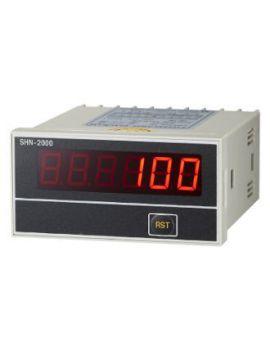 Bộ đếm (Counter)  SHN-2000 Shinho System Vietnam