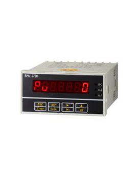 Bộ đếm (Counter)  SHN-2700/2800 Shinho System Vietnam