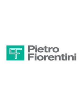 Bộ điều chỉnh áp suất, van điều chỉnh áp suất Pietro Fiorentini