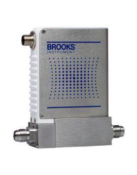 Bộ điều khiển áp suất PC100 Series Brooks Instrument