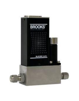 Bộ điều khiển áp suất  SLA5800 Series Brooks Instrument
