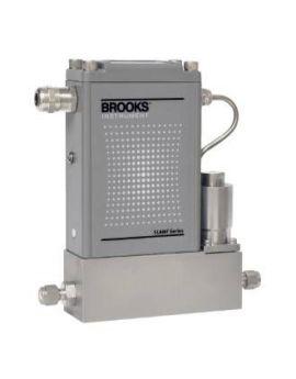 Bộ điều khiển áp suất SLAMf Series Brooks Instrument