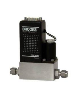Bộ điều khiển áp suất và lưu lượng 5866RT Brooks Vietnam