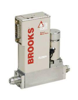 Bộ điều khiển áp suất và lưu lượng SLA7840 Brooks Vietnam