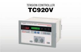Bộ điều khiển lực căng TC920V Nireco - Nireco Vietnam