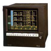Bộ điều khiển nhiệt độ EC1200A, EC4100C, EC5900R Ohkura - Ohkura Vietnam