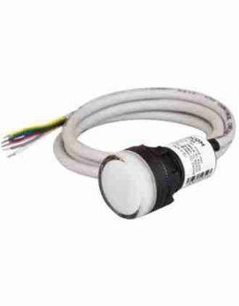 Bộ điều khiển RFID công nghiệp Locky-CT-RS Teracom