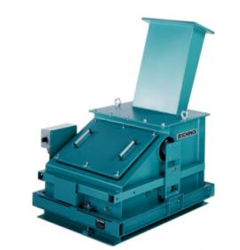 Bộ  đo lưu lượng bột và chất rắn MULTISTREAM® G , MULTISTREAM® B80 Schenck Process