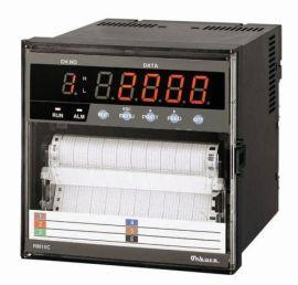 Bộ ghi tín hiệu (Recoder) RM10G, RM18G, RM25G, RM10C Ohkura - Ohkura Vietnam