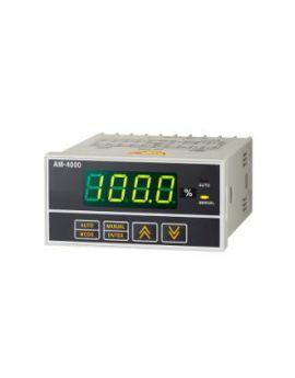 Bộ hiển thị tín hiệu AM-4000 Shinho System Vietnam